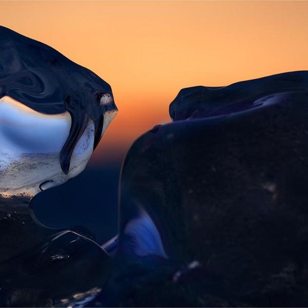 Baikal ice4