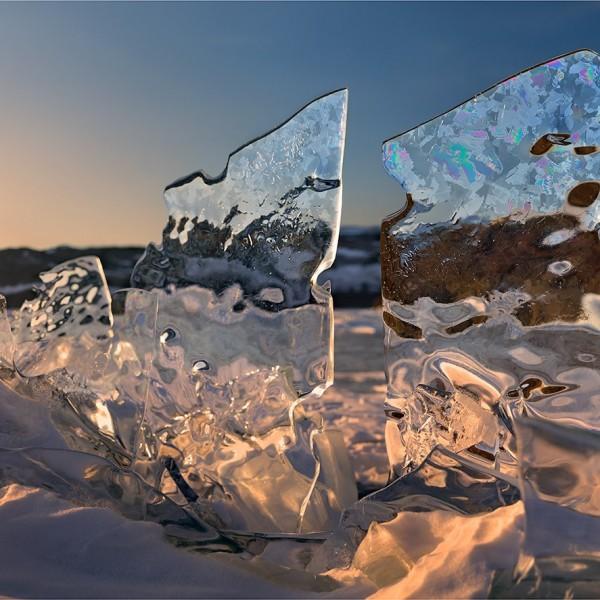 Baikal ice2