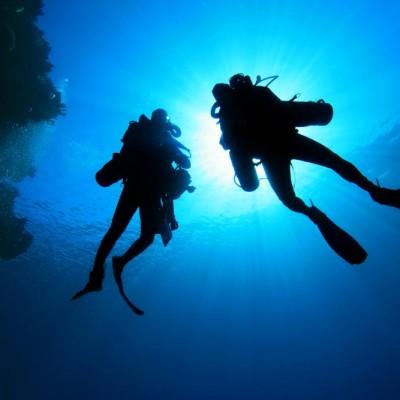 diving_ukraine_34