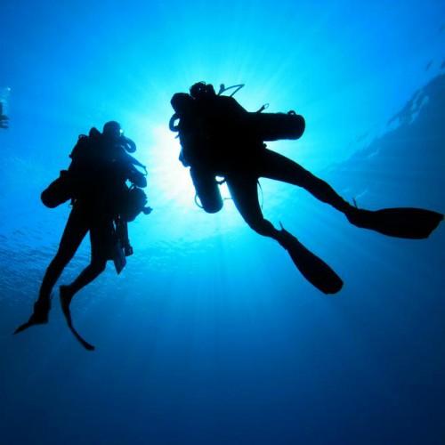 diving_ukraine_34s