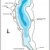 ruskeala-map