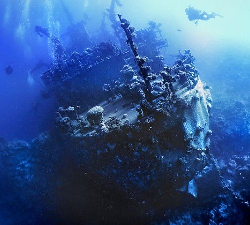 russian-shipwreck-red-sea